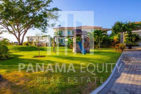 Casa Mar Villa Panama for Sale-3
