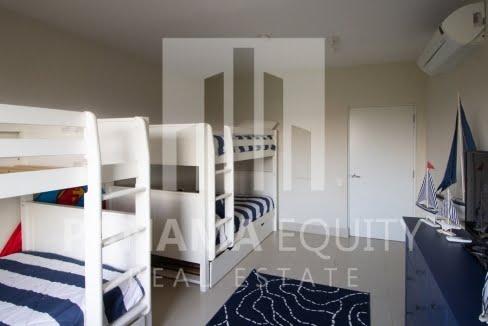Casa Mar Villa Panama for Sale-30