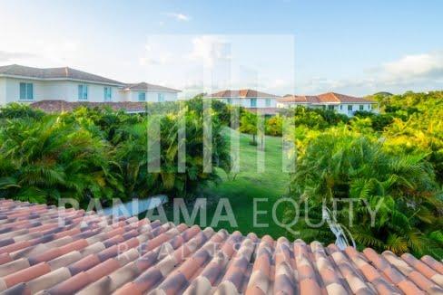 Casa Mar Villa Panama for Sale-32