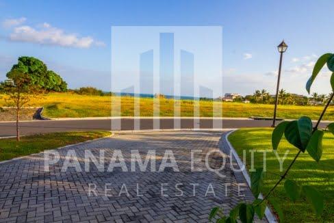 Casa Mar Villa Panama for Sale-4