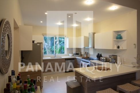 Casa Mar Villa Panama for Sale-9