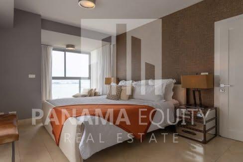 E_Model_Unit_For_Sale_in_Yoo_Panama_Bedroom