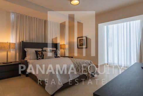 E_Model_Unit_For_Sale_in_Yoo_Panama_Bedroom1