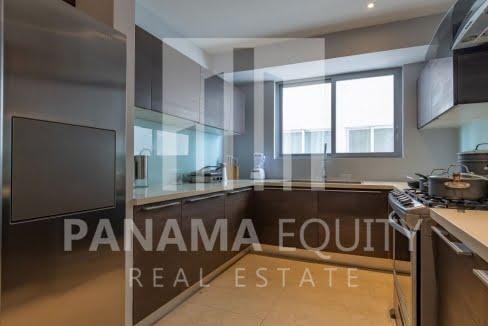 E_Model_Unit_For_Sale_in_Yoo_Panama_Kitchen
