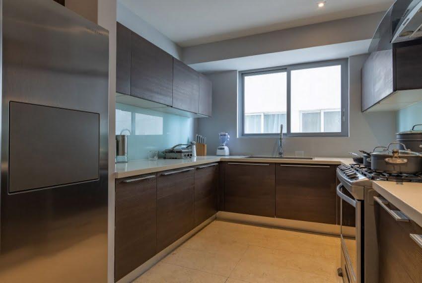 Ave, Balboa Panama yoo apartment for sale