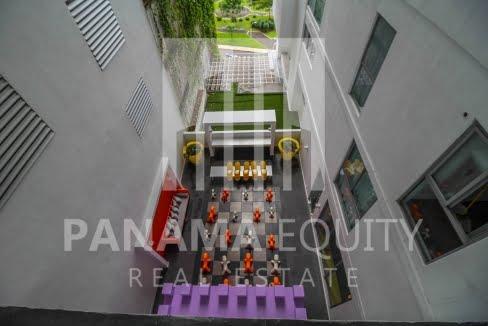 E_Model_Unit_For_Sale_in_Yoo_Panama_SocialArea3