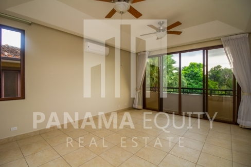 Embassy Club Forest Estates Clayton Panama for Rent-008
