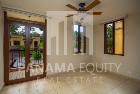 Embassy Club Forest Estates Clayton Panama for Rent-011