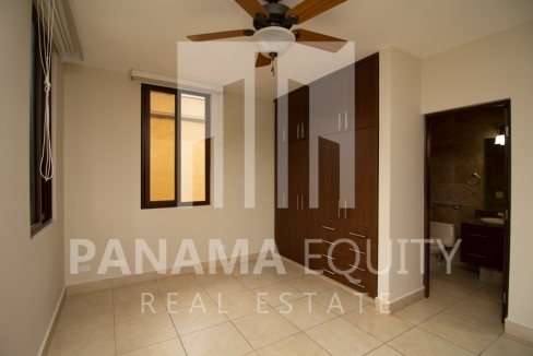 Embassy Club Forest Estates Clayton Panama for Rent-012