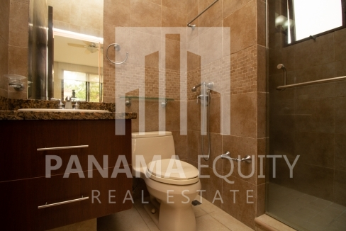 Embassy Club Forest Estates Clayton Panama for Rent-014