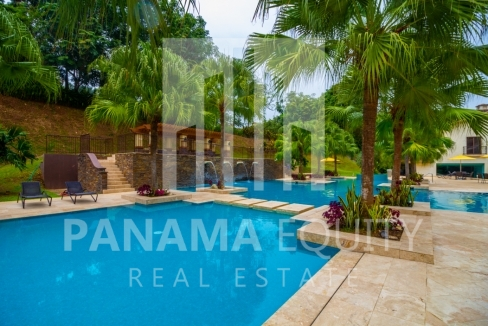 Embassy Club Forest Estates Clayton Panama for Rent-015