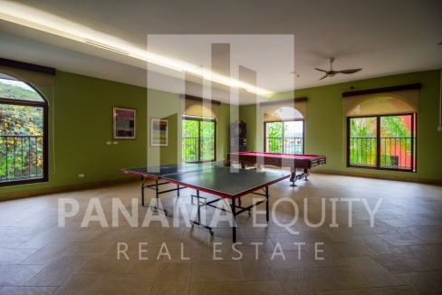 Embassy Club Forest Estates Clayton Panama for Rent-017