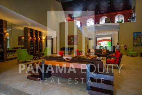 Embassy Club Forest Estates Clayton Panama for Rent-018
