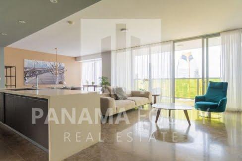 One_bedroom apartment_in_Yoo_Panama_for_sale_Livingroom