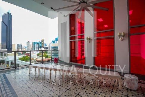 One_bedroom apartment_in_Yoo_Panama_for_sale_SocialArea2