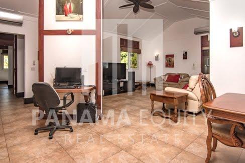 Pedasi Panama Ocean View Gated Community11