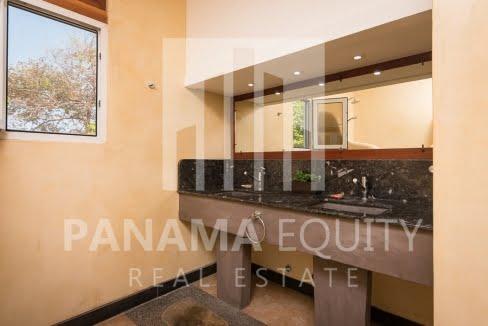Pedasi Panama Ocean View Gated Community22