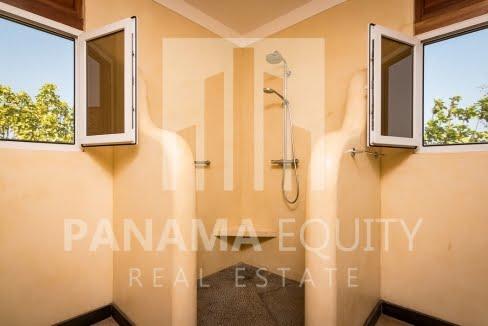 Pedasi Panama Ocean View Gated Community23