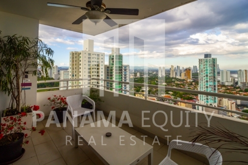 The Regent Francisco Panama For Sale or Rent-12