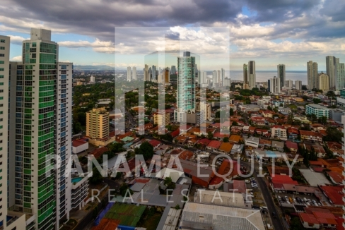 The Regent Francisco Panama For Sale or Rent-14