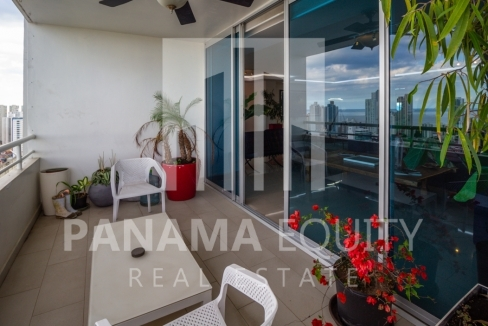 The Regent Francisco Panama For Sale or Rent-16