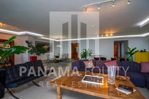 The Regent Francisco Panama For Sale or Rent-18