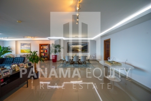 The Regent Francisco Panama For Sale or Rent-2