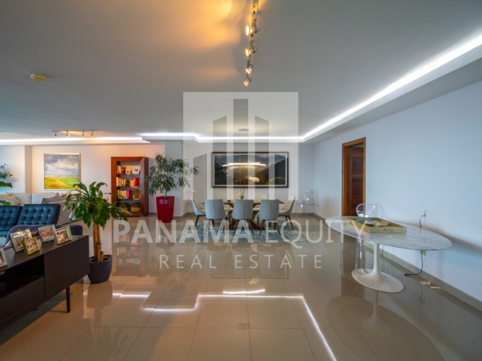 The Regent Francisco Panama For Sale or Rent