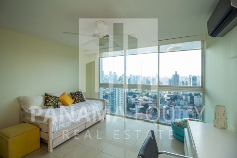 The Regent Francisco Panama For Sale or Rent-31