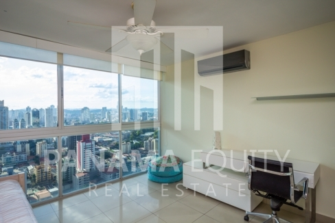 The Regent Francisco Panama For Sale or Rent-34