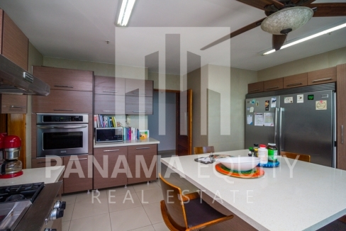The Regent Francisco Panama For Sale or Rent-38