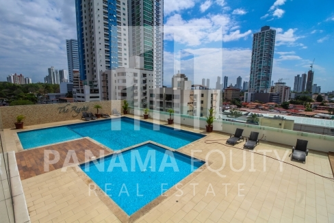 The Regent Francisco Panama For Sale or Rent-40