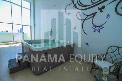 The Regent Francisco Panama For Sale or Rent-42