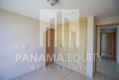 Torres de Castilla Via España Panama For Rent-006