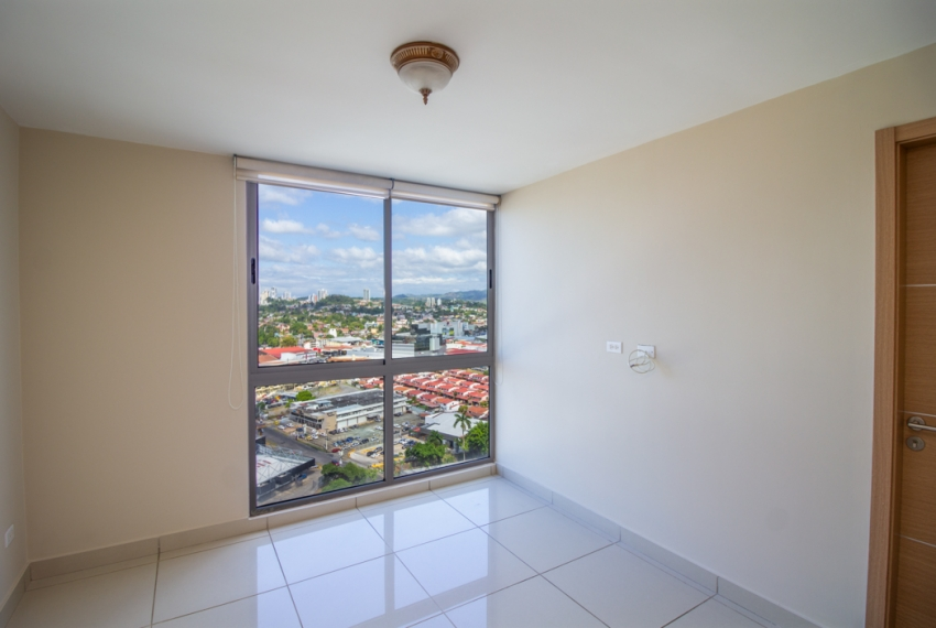 Torres de Castilla Via España Panama For Rent-05