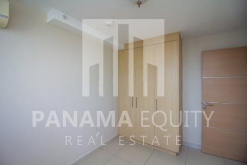 Torres de Castilla Via España Panama For Rent-09