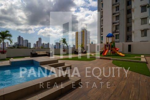 Torres de Castilla Via España Panama For Rent-13