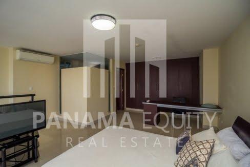 Vitro Loft El Cangrejo Panama For Rent or Sale-10