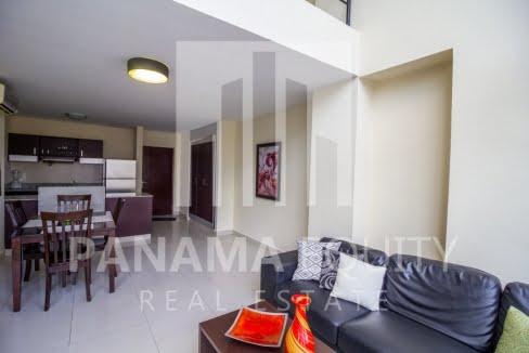 Vitro Loft El Cangrejo Panama For Rent or Sale-3