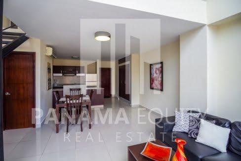Vitro Loft El Cangrejo Panama For Rent or Sale-8