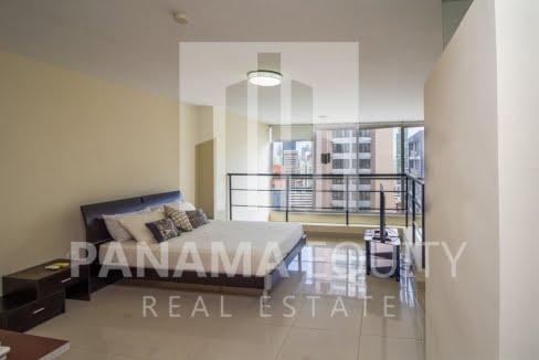 Vitro Loft El Cangrejo Panama For Rent or Sale-9