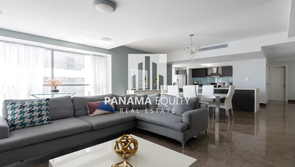 Bright and Airy Yoo Tower Apartment for Sale