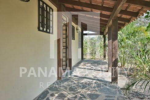 3 bedroom country home in Los Destiladeros, Pedasí4