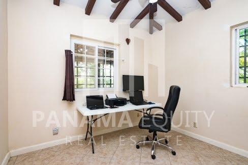 3 bedroom country home in Los Destiladeros, Pedasi11
