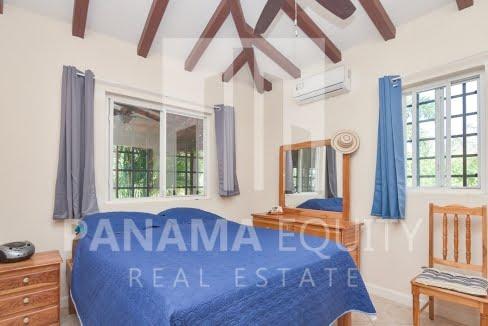 3 bedroom country home in Los Destiladeros, Pedasi13