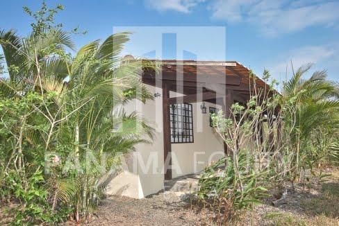 3 bedroom country home in Los Destiladeros, Pedasi5