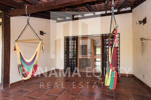 3 bedroom country home in Los Destiladeros, Pedasi6