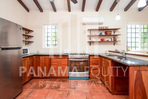 3 bedroom country home in Los Destiladeros, Pedasi9