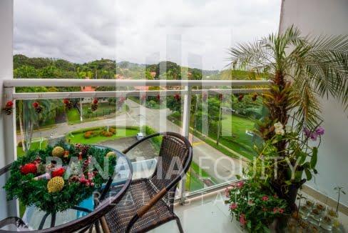 Albrook Point Albrook Panama Apartment for Sale-10