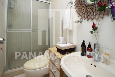 Albrook Point Albrook Panama Apartment for Sale-13
